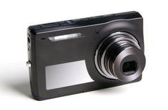 Free Digital Photo Camera Royalty Free Stock Images - 10549199