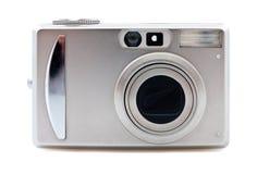 Free Digital Photo Camera Stock Image - 10837871