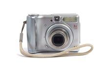 Free Digital Photo Camera Stock Photo - 11113980