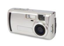 Digital photocamera Stockfotografie