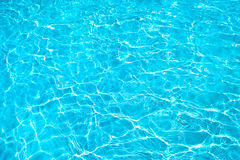 Digital Photography Background Of Pool Water Stock Photos