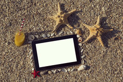 Digital photography Stock Photo