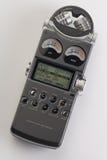 Recorder audio digital