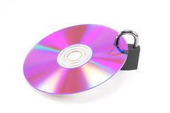 Digital security Stock Photos