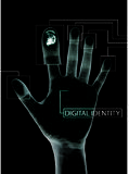 Digital-Sicherheit