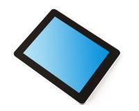 Digital tablet Royalty Free Stock Photo