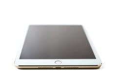 Digital tablet Arkivbilder