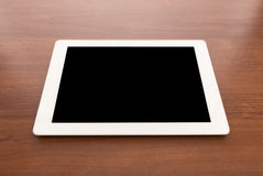 Digital tablet Royalty Free Stock Photos