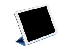 Digital tablet pc Stock Photos