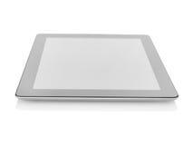 Digital tablet Stock Image