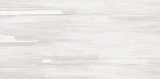 Digital tegelplattadesign Keramiskt vägg och golv royaltyfri illustrationer