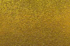 Digital Texture Gold Background Royalty Free Stock Photo