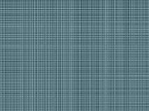 Digital texture in muted dark blue hues Stock Photo