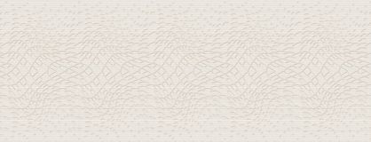 Digital tile design. Idea for wallpaper and ceramic tile. Seamless pattern. Royalty Free Stock Photography