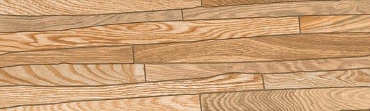 Digital tile illustration. Wooden concept Royalty Free Stock Images