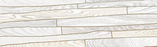 Digital tile illustration. Wooden concept Royalty Free Stock Photos