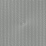 Digital tiles design. Colorful ceramic floor tiles decoration and background. Colorful ceramic floor tiles decoration and background Royalty Free Stock Image