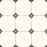 Digital tiles design. Colorful ceramic wall tiles decoration. Digital ceramic tile design.Colorful ceramic wall tiles decoration vector illustration