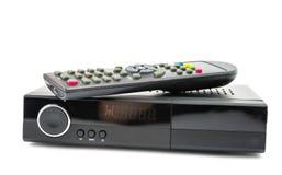 Digital TV Stock Photos