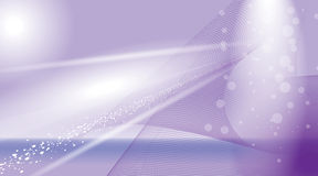 Free Digital Vector Abstract Empty Purple Background Royalty Free Stock Photos - 84666108