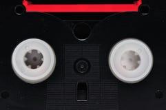 digital video för kassett Royaltyfria Foton