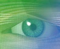 Digital vision Stock Images