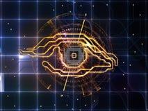 Digital Vision Royalty Free Stock Photo