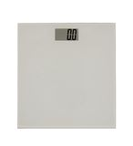 Digital Weight Scale Stock Images