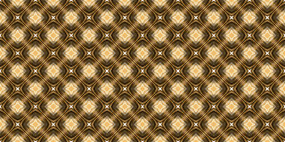 Digital wood collage ornamental background pattern. Creative Design Templates Stock Photos
