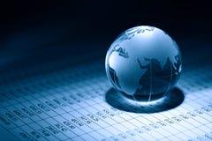 Digital World Stock Images