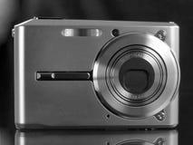 Digitale camera Stock Afbeeldingen