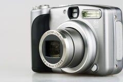 Digitale Camera Stock Fotografie