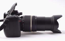 Digitale Camera Stock Afbeelding
