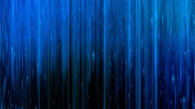 Digitale de Animatieachtergrond van de Motiegrafiek stock illustratie