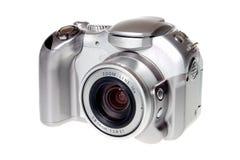 Digitale fotocamera Royalty-vrije Stock Afbeelding