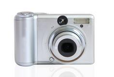 Digitale fotografische camera Stock Fotografie