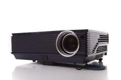 Digitale Projector stock afbeeldingen