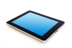 Digitale tablet Royalty-vrije Stock Foto's