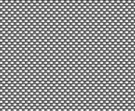 Digitale textuur Royalty-vrije Stock Afbeeldingen