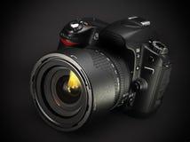 Digitalkamera Lizenzfreie Stockfotografie