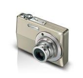 Digitalkamera Stockbild