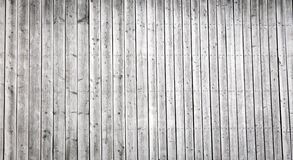 Digitally generated grey wooden planks Royalty Free Stock Image