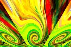 Digitals photo libre de droits