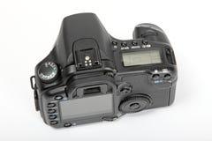 Digitals SLR Photographie stock libre de droits