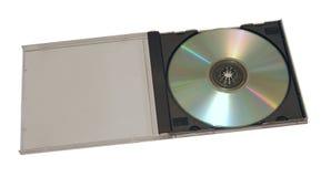 Digitalschallplatte Stockfoto