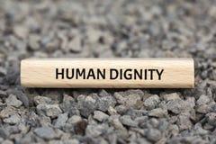 DIGNIDAD HUMANA - la imagen con palabras se asoció a la COMUNIDAD DE VALORES, palabra, imagen, ejemplo del tema Imagenes de archivo