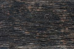 Dilapidated  exposed wooden texture. Dilapidated weather exposed wooden texture Stock Photo