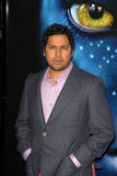 Dileep Rao. At the Los Angeles Premiere of 'Avatar,' Chinese Theater, Hollywood, CA. 12-16-09 royalty free stock images
