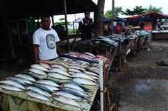 Dili Stock Photo