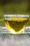 Dill tea Stock Images